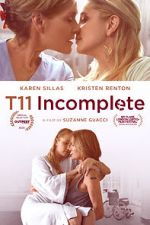 Watch T11 Incomplete Letmewatchthis