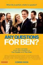 Watch Any Questions for Ben? Letmewatchthis