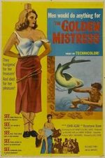Watch The Golden Mistress Letmewatchthis