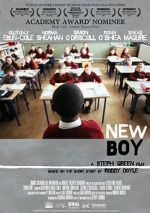 Watch New Boy (Short 2007) Letmewatchthis