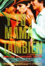 Watch Y Tu Mam� Tambi�n Letmewatchthis