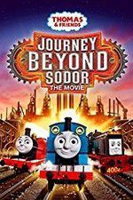 Watch Thomas & Friends Journey Beyond Sodor Letmewatchthis