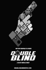 Watch Double Blind Letmewatchthis