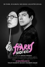 Watch The Sparks Brothers Letmewatchthis