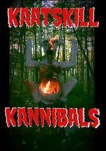 Watch Kaatskill Kannibals Letmewatchthis