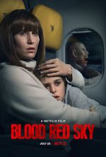 Watch Blood Red Sky Letmewatchthis