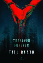 Watch Till Death Letmewatchthis