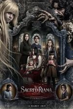 Watch The Sacred Riana: Beginning Letmewatchthis