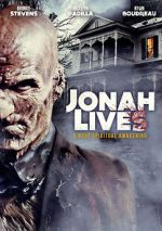 Watch Jonah Lives Letmewatchthis