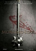 Watch Morning Star Letmewatchthis