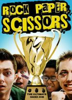 Watch Rock Paper Scissors Letmewatchthis