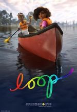 Watch Loop (Short 2020) Letmewatchthis