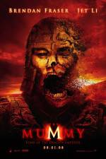 Watch The Mummy Letmewatchthis