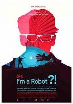 Watch Robot Awakening Letmewatchthis