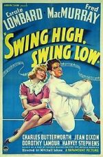 Watch Swing High, Swing Low Letmewatchthis