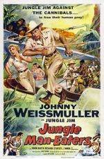 Watch Jungle Man-Eaters Letmewatchthis