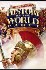 Watch History of the World: Part I Letmewatchthis