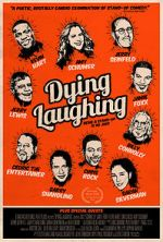 Watch Dying Laughing Letmewatchthis