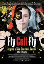 Watch Fly Colt Fly Letmewatchthis