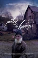 Watch Peter and the Farm Letmewatchthis