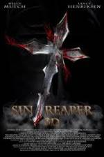 Watch Sin Reaper 3D Letmewatchthis