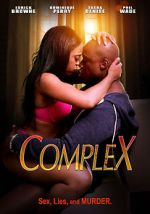 Watch CompleX Letmewatchthis