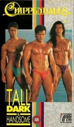 Watch Tall, Dark and Handsome Letmewatchthis
