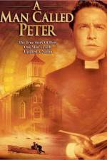 Watch A Man Called Peter Letmewatchthis