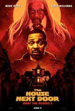 Watch The House Next Door: Meet the Blacks 2 Letmewatchthis