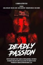 Watch Deadly Passion Letmewatchthis