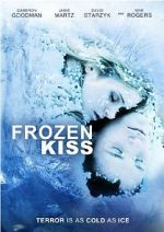 Watch Frozen Kiss Letmewatchthis
