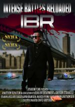 Watch Intense Battles Reloaded Letmewatchthis