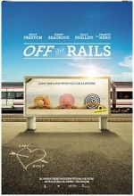 Watch Off the Rails Letmewatchthis