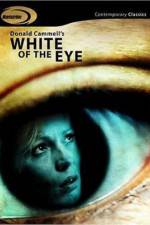 Watch White of the Eye Letmewatchthis