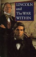 Watch Lincoln and the War Within Letmewatchthis