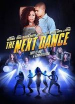 Watch The Next Dance Letmewatchthis