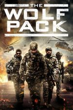 Watch The Wolf Pack Letmewatchthis