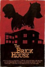 Watch The Brick House Letmewatchthis