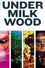 Watch Under Milk Wood Letmewatchthis