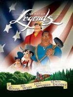Watch American Legends Letmewatchthis