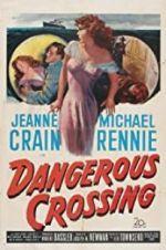 Watch Dangerous Crossing Letmewatchthis