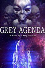 Watch Grey Agenda Letmewatchthis