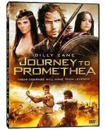 Watch Journey to Promethea Letmewatchthis