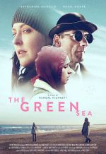 Watch The Green Sea Letmewatchthis