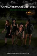 Watch Charlotte Moon Mysteries - Green on the Greens Letmewatchthis