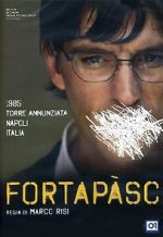 Fortap�sc letmewatchthis