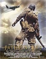 Watch Pathfinders: In the Company of Strangers Letmewatchthis