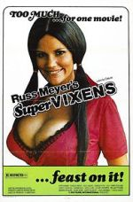 Watch Supervixens Online Letmewatchthis