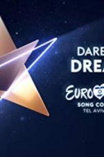 Eurovision Song Contest Tel Aviv 2019 letmewatchthis