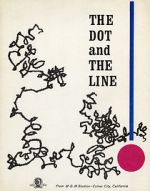 Watch The Dot and the Line: A Romance in Lower Mathematics (Short 1965) Letmewatchthis